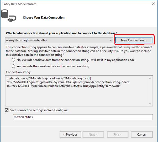 how to create login page in asp net with database