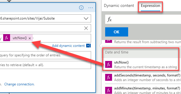 How To Send Reminder Emails For Overdue Tasks In SharePoint