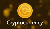 Cryptocurrency Category Announced