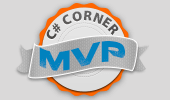 Early Announcement Of C# Corner MVPs 2018