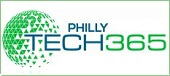 Philly Tech 365 Conference Announced