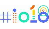 Top Announcements From Google I/O 2018 At A Glance