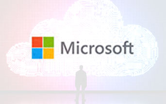 Microsoft Health Cloud Public Preview Available
