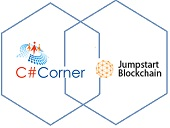 C# Corner Acquires Jumpstart Blockchain