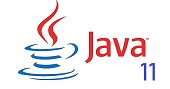 What Is New In Java 11