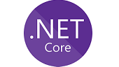 .NET Core 2.2 Preview 2 Released
