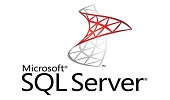 SQL Server Management Studio 18.0 Preview 5 Available Now