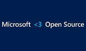 Microsoft Open Sources WPF and Windows Forms