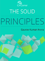 The SOLID Principles