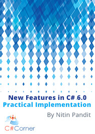 New Features in C# 6.0