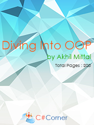 Diving Into OOP
