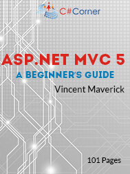 ASP.NET MVC 5: A Beginner's Guide