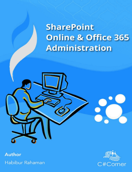SharePoint Online And Office 365 Administration