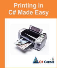 Printing in C# Made Easy