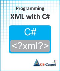 Programming XML with C#
