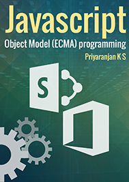 JavaScript Object Model (ECMA) Programming In SharePoint 2016 And Office 365