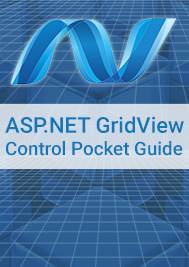 ASP.NET GridView Control Pocket Guide