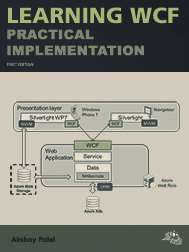 Learning WCF: Practical Implementation