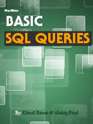 Basic SQL Queries