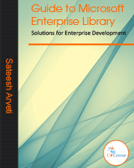 Guide to Microsoft Enterprise Library