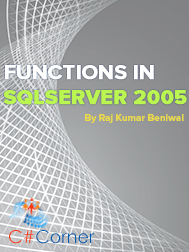 Functions in SQL Server: Practical Guide