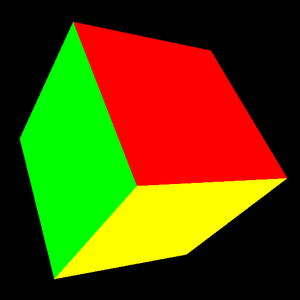 Cube-Sample.png