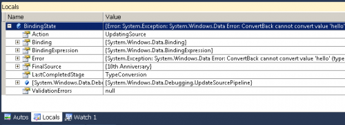 Silverlight5.4.png