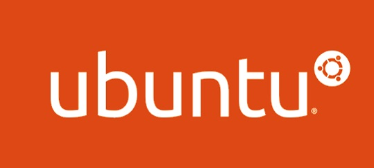 ubuntu core released