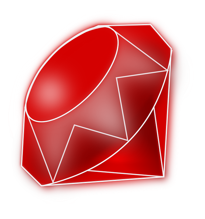 Ruby 2.6.0 Released