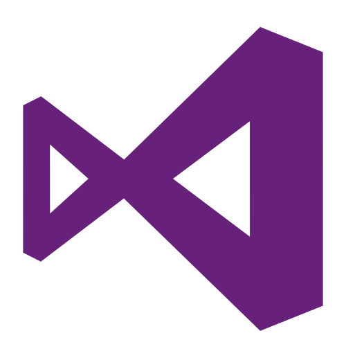 Visual Studio 2019 Release Candidate (RC)