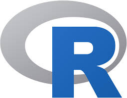 R 3.5.3 released