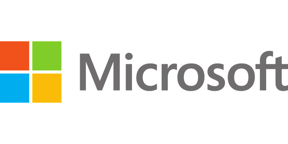 Microsoft teams up with oracle on cloud