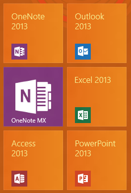 Office2013Metro.png
