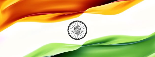 Image result for independence day Indian Flag
