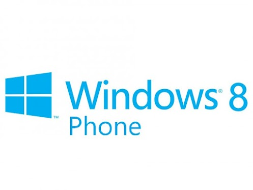 Windows-Phone-8 1.jpg