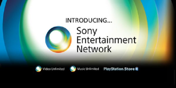 Sony Entertainment Network 1.png