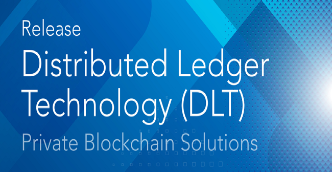 Stratis Distributed Ledger Technology (DLT)