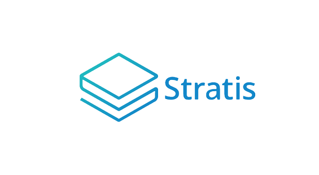 Stratis C# Full Node on Mainnet