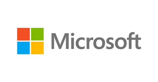 MICROSOFT OPEN SOURCES  TRILL