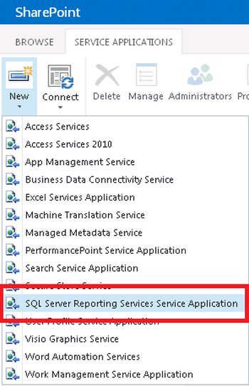how to change hamachi service status stopped