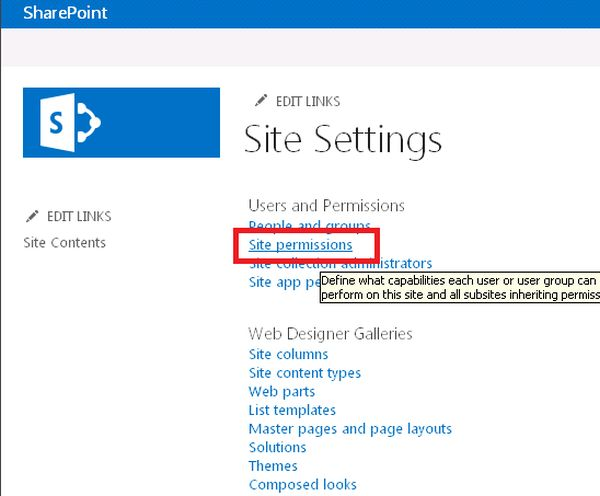 Sharepoint-Site-Permissions.jpg