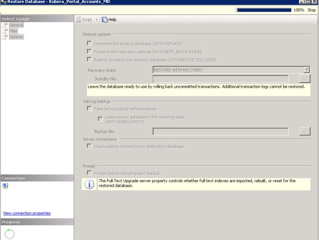 Overwrite-the-existing-database-check-box.jpg