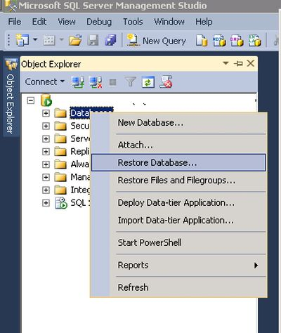 Restore-a-backup-copy-of-the-database.jpg