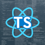 Mastering React and TypeScript