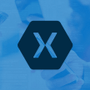 Mastering Xamarin Forms Development