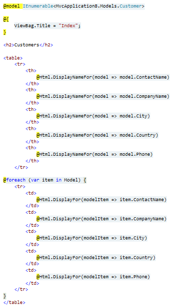 Filter-Records-in-MVC1.png