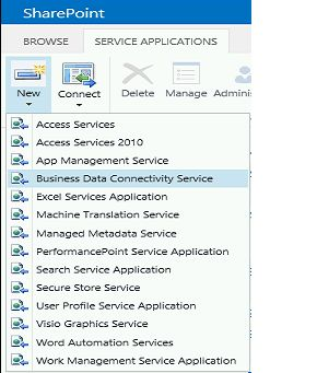 create-new-service-application-in-sharepoint2013.jpg