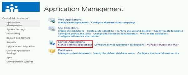 section-in-SharePoint-2013.jpg