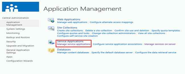Application-Management-section-in-SharePoint 2013.jpg