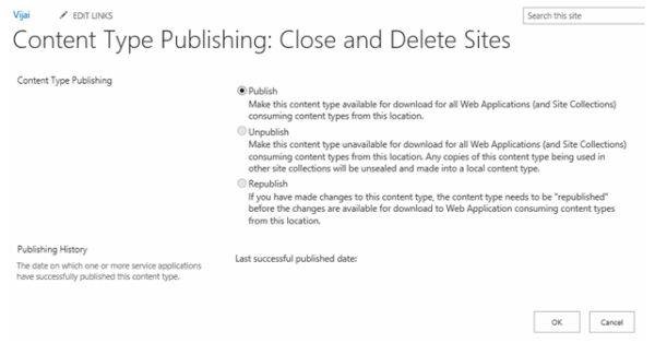 Site-collections-in-SharePoint-4.jpg
